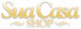 Blog Sua Casa Shop